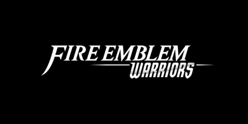 NINTENDO GAME NINTENDO SWITCH FIRE EMBLEM WARRIORS