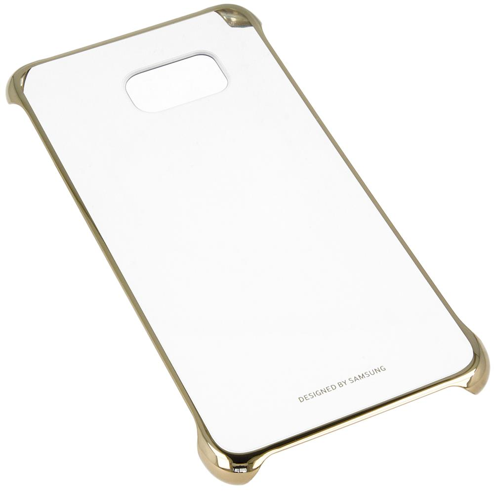 Samsung SI-A8W052140EU Lampadina Lustre E14